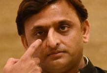 akhilesh-says-not-in-race-for-pm-post