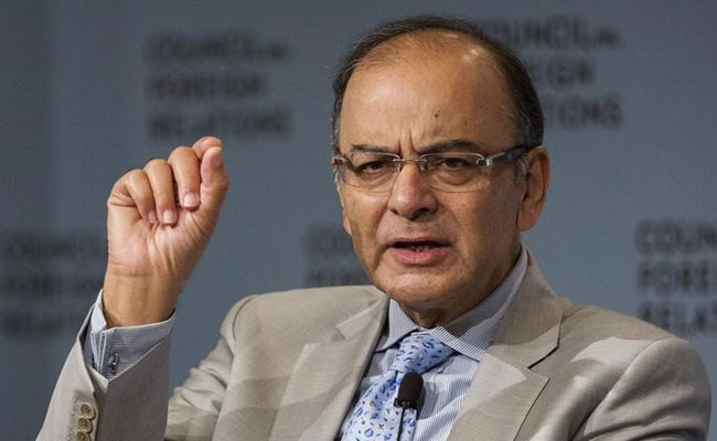 sufism-replaced-wahabism-kashmir-jaitley