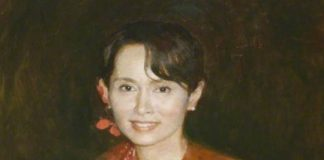 aung-san-suu-kyi-portrait-removed-oxford-college