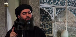 isis-leader-abu-bakr-al-baghdadis-ex-wife-released-prison