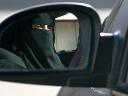 german-bundesrat-approves-burqa-ban-for-drivers-beefs-up-road-race-sanctions
