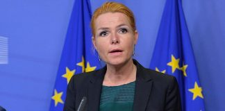 danish-ministers-prophet-muhammad-post-sparks-outrage