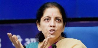 defense-ministers-kashmir-visit-begins-today