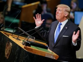 trump-urges-strong-swift-un-action-rohingya