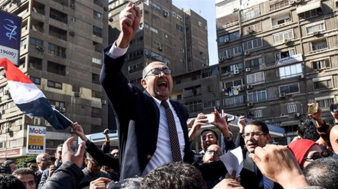 egypt-court-jails-prominent-opposition-figure-expected-run-president
