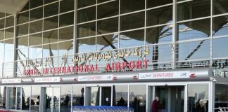 foreign-flights-iraq-kurd-capital-stop-friday