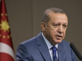 turkey-freeze-assets-us-justice-interior-ministers-says-erdogan