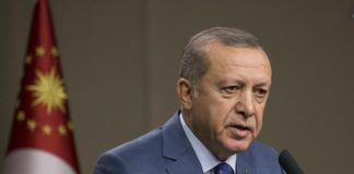 can-arrive-night-erdogan-warns-iraqi-kurds-invasion