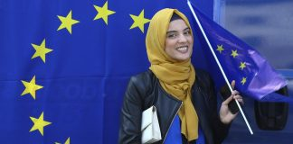 muslims-willing-embrace-non-muslims-europe-eu-survey-finds