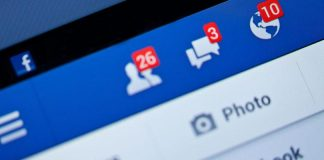 facebook-admits-shared-data-chinese-companies