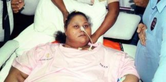 worlds-heaviest-woman-dies-abu-dhabi-hospital-one-week-celebrating-37th-birthday