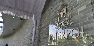 interpol-approves-membership-state-palestine
