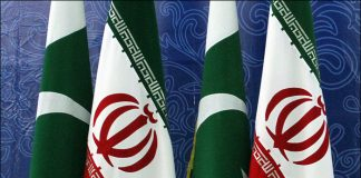 iranian-pakistani-military-chiefs-urge-concerted-action-end-rohingya-plight