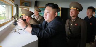 n-korea-says-sanctions-will-speed-nuclear-programme