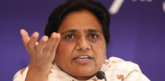 situation-country-worse-emergency-mayawati