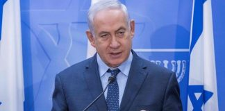 iran-like-nazi-germany-ruthless-commitment-murder-jews-netanyahu
