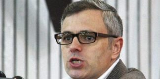 bjp-turning-article-35a-hindus-vs-muslims-omar-abdullah