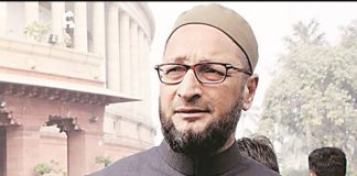 rohingya-refugees-entitled-fundamental-rights-owaisi