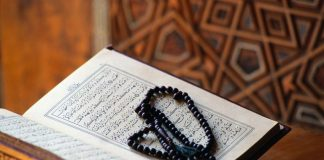 uae-maid-jailed-tearing-quran-faces-deportation
