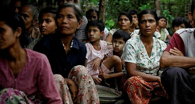 israeli-court-issues-gag-order-myanmar-arms-sales-petition