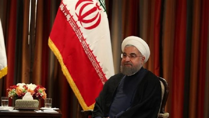 rouhani-violation-intl-agreements-leads-chaos-bullying-world