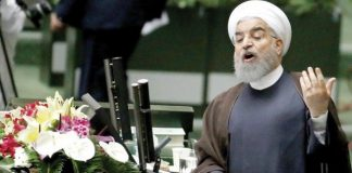 iranian-president-invites-us-join-dinner-party