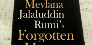 rumis-forgotten-words-undying-message-humankind