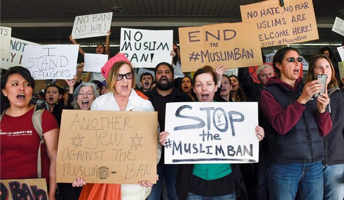 us-supreme-court-cancels-trumps-muslim-ban-hearing