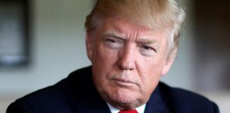 trump-replaces-travel-ban-new-restrictions-8-nations