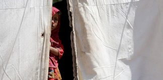 unhcr-nearly-2-million-yemenis-internally-displaced