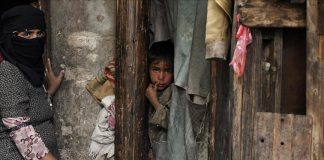 un-yemen-faces-worlds-largest-humanitarian-crisis