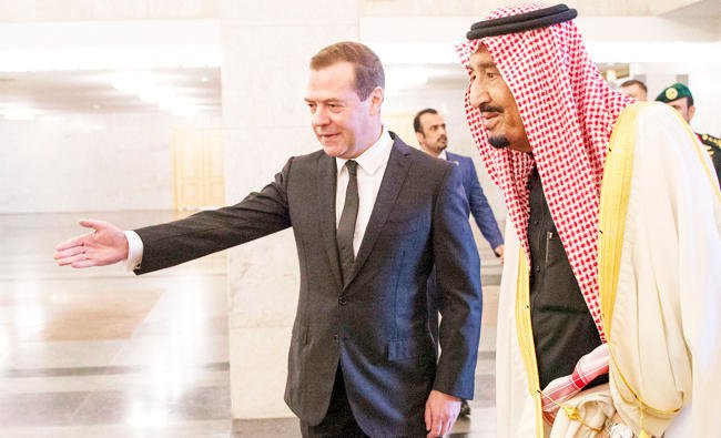 saudi-arabia-russia-urge-end-palestinian-suffering