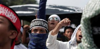 indonesia-passes-law-ban-organizations-deemed-ideology