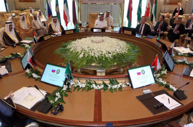 due-lack-progress-gulf-crisis-gcc-summit-possibly-postponed
