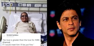 a-cancer-patient-wants-to-meet-shah-rukh-khan