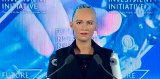 saudi-arabia-first-country-grant-robot-citizenship