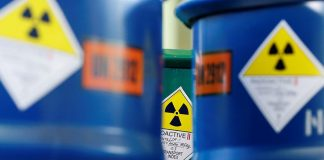 saudi-arabia-eyes-uranium-extraction-self-sufficient-nuclear-program