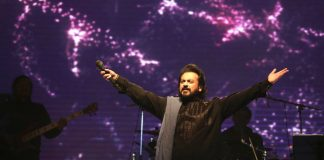 adnan-sami-leaves-people-spell-bound-skicc-music-concert