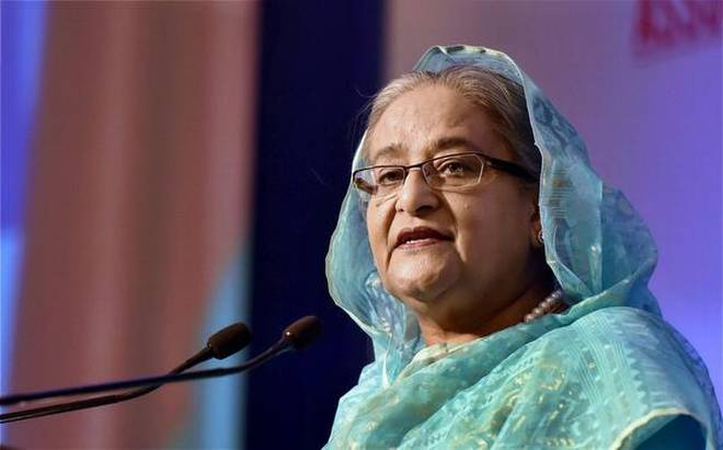 government-will-continue-help-rohingya-bangladesh-pm