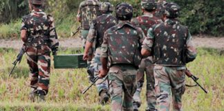 two-constables-arrested-supplying-ammunition-hizbul-militants