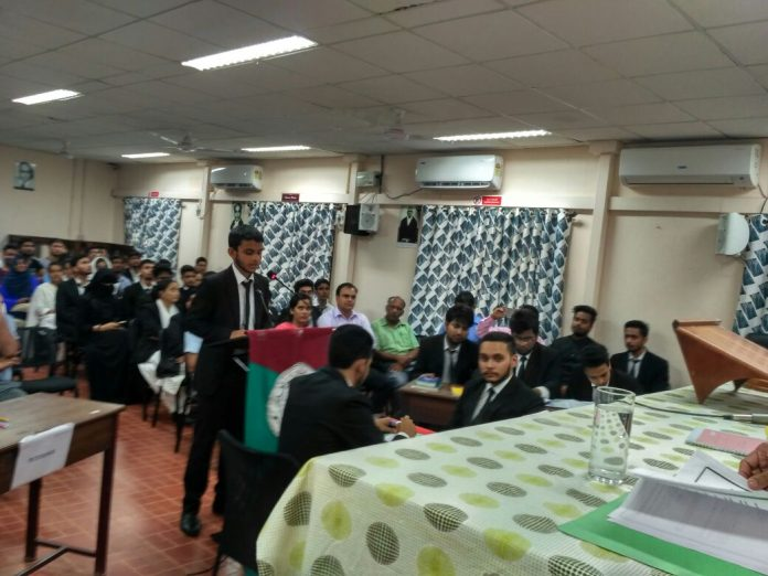 law-society-for-2017-18-inaugurated-at-amu-malappuram-centre