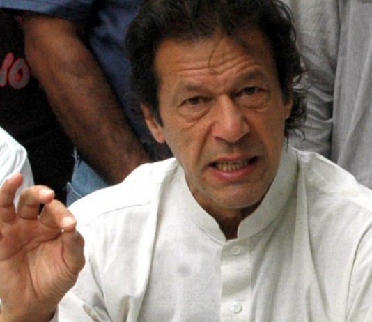 forcibly-converting-hindu-girls-abduction-extremism-not-islam-says-imran