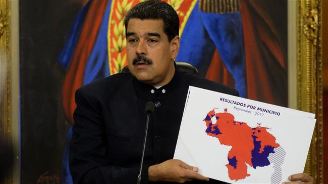 maduro-warns-us-eu-new-sanctions-election-win