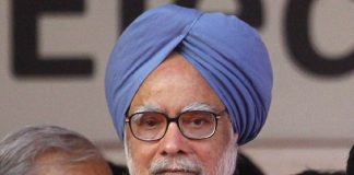 fresh-thinking-needed-spur-economic-growth-manmohan-singh