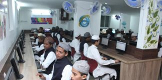 introduced-ncert-books-madrasas-consulting-board-dinesh-sharma
