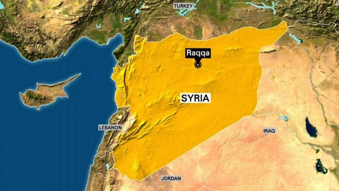 next-us-provides-safe-exit-isis-syrias-raqqa