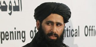taliban-rejects-rumors-unity-isis-afghanistan