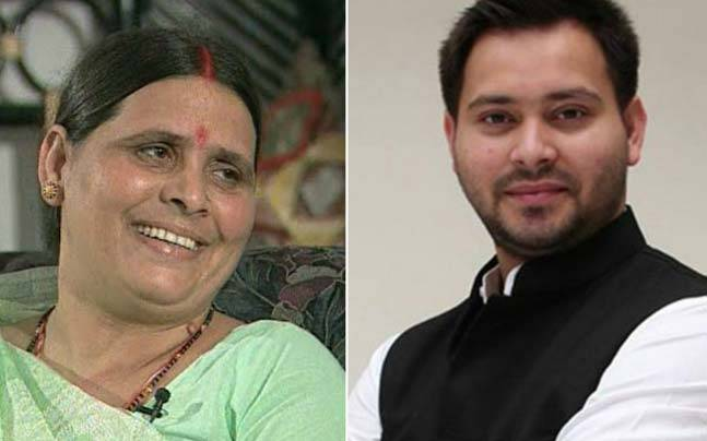 ed-issues-fresh-summons-tejashwi-rabri