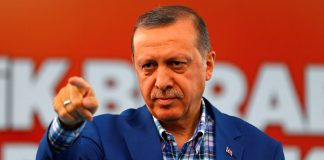 turkeys-erdogan-takes-legal-action-lawmaker-calls-fascist-dictator