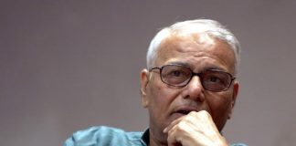 india-lost-kashmiris-emotionally-yashwant-sinha-attacks-govt